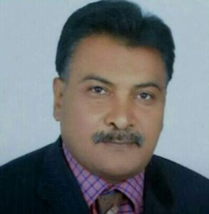 saeedd. khann