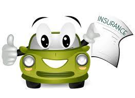 insure